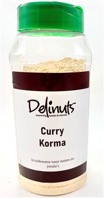 11810_11810 - Curry Korma.jpg